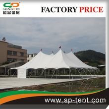 12*24m Wedding Party Tent White Wedding Tent For Sale