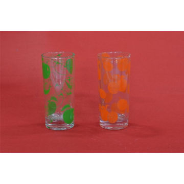 Top Glass Cup