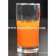 Fornecimento de suco de Goji de Zhengqiyuan