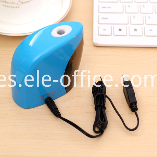 pencil sharpener rs-4435 (18)