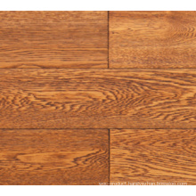 Laminate Flooring Wood Laminate Wood