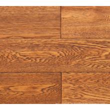 Madeira estratificada de madeira estratificada