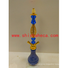 Buren Style Top Quality Nargile Smoking Pipe Shisha Cachimba