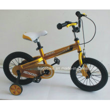 """Fertigung Heißer Verkauf 12 """"/ 16"""" / 20 """"Kinder Fahrrad Kinder Fahrrad (FP-KDB-17084)"""