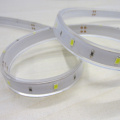 SMD5630 impermeabile LED Strip striscia flessibile