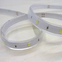 Wasserdichte SMD5630 LED Strip Flexible Lichtleiste