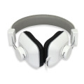 New Design Stereo Headphone with Fashion Appearance (HQ-H516)