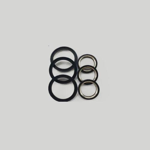 NBR-Buna-Brass-Plug-Valve-Seal-for-Plug-Valve