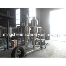 Машина для производства китайских трав, 500 литров (для извлечения лекарств)