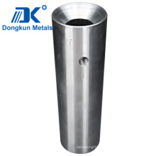 Productos de maquinado CNC de buena calidad con personalizado