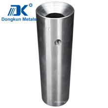 Produits d'usinage CNC de bonne qualité personnalisés
