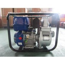 Pompe à eau au kérosène de 4 pouces pour l'agriculture