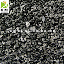Carbono ativado baseado em carvão 4x8 para adsorção de hidrocarbonetos