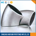 ANSI B16.9 45 Degree Carbon Steel