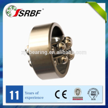 1202 aligning ball bearing,Self-aligning ball bearing manufacturers