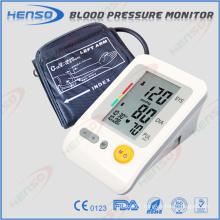 Digital Blood Pressure Gauge - Arm type