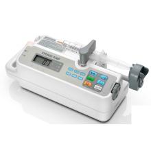 500I Medizinprodukte Angebot Preis elektrische Spritzenpumpe