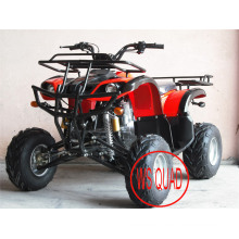 150ccm, 200ccm 250ccm 4 Schlaganfall ATV 4 Wheeler Buggy Hummer ATV Wv-ATV27