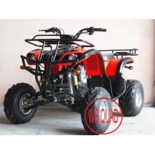 150cc, 200cc 250cc 4 tempos ATV 4 Wheeler Buggy Hummer ATV Wv-ATV27