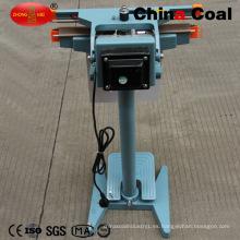 PSF-350/450/650 Pie Pedal Sellado Máquina de Sellado