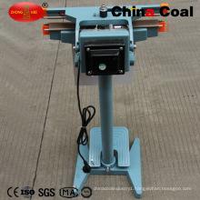 PSF-350/450/650 Foot Pedal Stamping Sealing Machine