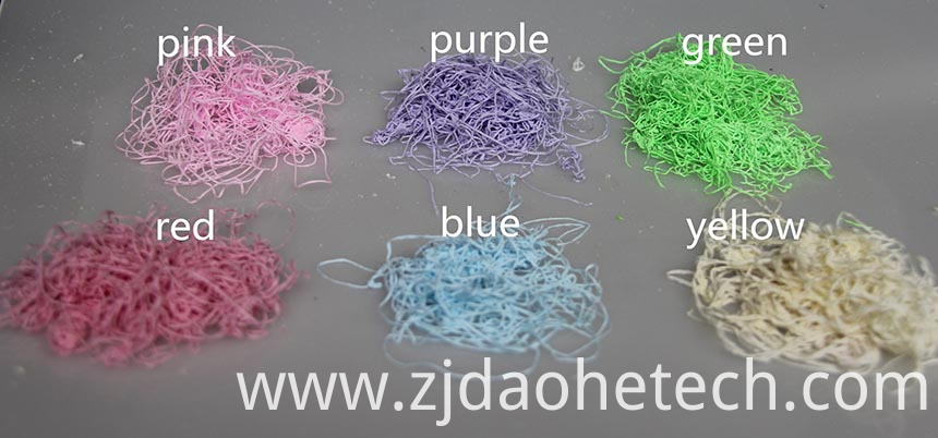 250ml 45g Party String