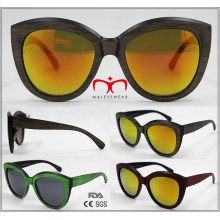2016 New Sunglasses with Anti-Brush Color (WSP604576)