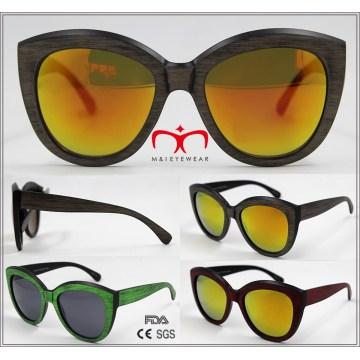 2016 nuevas gafas de sol con el color del Anti-Cepillo (WSP604576)