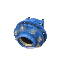 american style gas connector - SYI Group