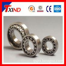 wholesale hot selling stem gate valve self-aligning ball bearing