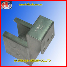 Sheet Metal Part Metal Bracket (Hs-Mt-003)