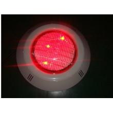 40W PAR56 LED Swimming Pool Light (CL-PLW40)