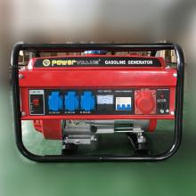 Swiss Kraft SK 8500w 18hp Professional Gasoline Generators
