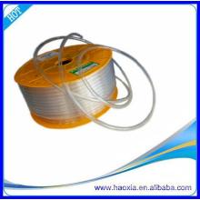Hochwertiges preiswertes pu pneumatisches Rohr in China