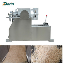 Whole+Grain+Air+Puffer+with+CE+Certification