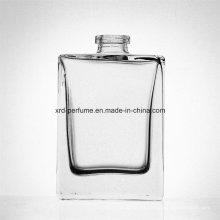 Botella de perfume caliente del color y del diseño del precio de fábrica de la venta diversa