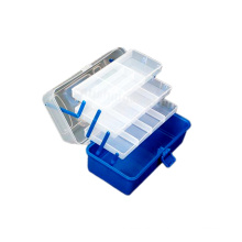 FSBX035-S305 пластиковые рыболовные снасти Box