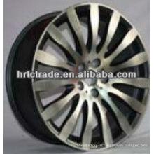 Oem car replica черный легкосплавные колесные диски для honda