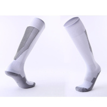 Colorful Compression Sock Football Thigh High Socks Suit For Men Women