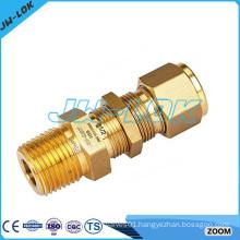 copper tube compression fittings/copper pipe fittings/copper fittings
