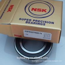Embalaje de una sola caja 6004, 6300, 6301, 6302, 6303, 2rs rodamiento para motocicleta