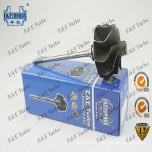 GTB2060VKR Shaft Wheel Turbine Wheel Shaft Turbine for 802774