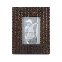Wooden Multiple Frame for Home Decor
