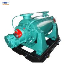 Pompe à eau électrique de direction assistée, pompe à eau à haute pression