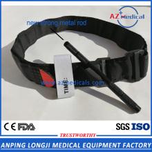 Metal Windlass Aluminum Lightweight First Aid Tactical tourniquet