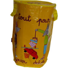 Wenzhou Grocery Bag (KLY-PP-0178)