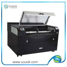 Prix de haute vitesse 3d laser gravure machine