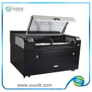 High speed 3d laser engraving machine price