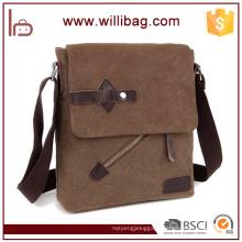 Canvas Single Shoulder Bag Newly Messenger Bag