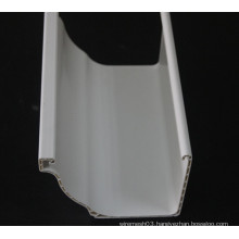 High Quality PVC Gutter System Accessory Connector